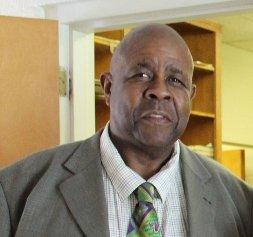 Lloyd Jackson